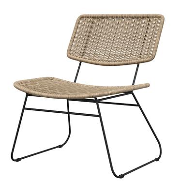 Krzesło ogrodowe Sprinkle