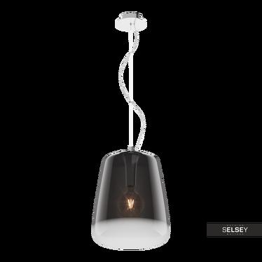 Lampa wisząca Ozzy średnica 45 cm