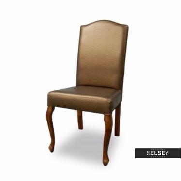 Krzesło Chambord Luxe