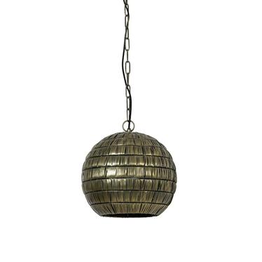 Lampa wisząca Bignali