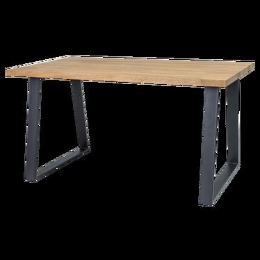 Stół Judd 150x90 cm