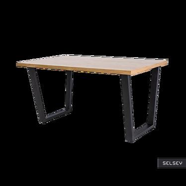 Stół Covello 180x90 cm