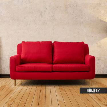 Sofa Woodstock 2-osobowa Etna 60 bete
