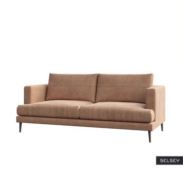 Sofa dwuosobowa Dragato