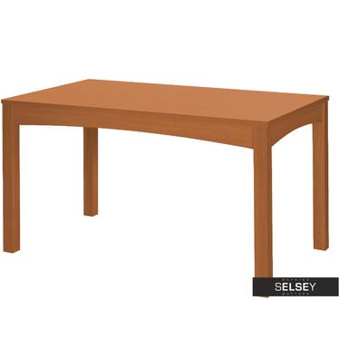 Stół rozkładany Mazur 140-180x80 cm