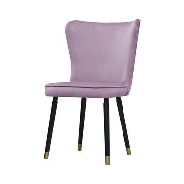 Krzesło tapicerowane Colexio
