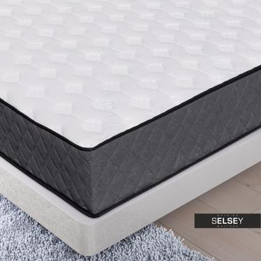 Materac Grey Wolf Visco 160x200 cm