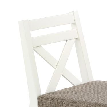 Hoker Xestal biały