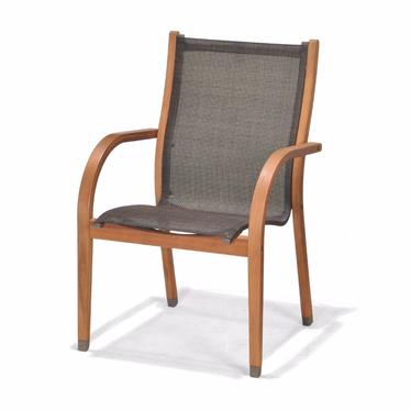 Krzesło Bramley