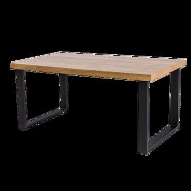 Stół Qildor 150x90 cm I