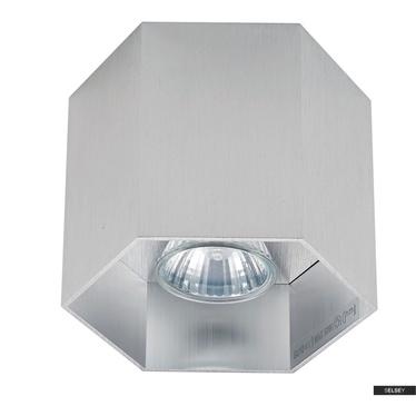 Spot Sorso srebrny 10 cm