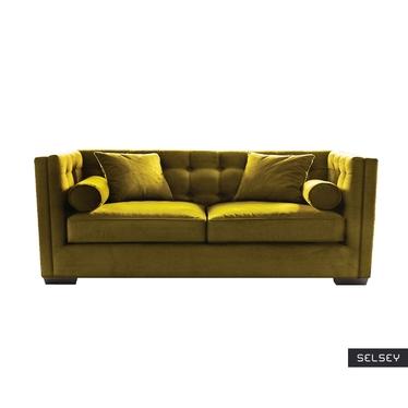 Sofa trzyosobowa Galado