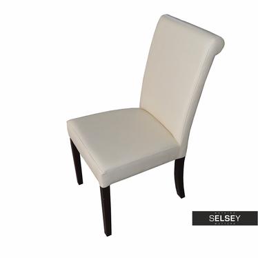 Krzesło Chateau