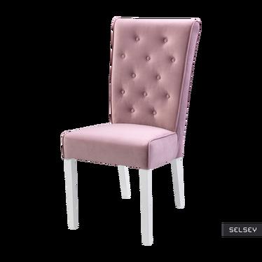 Krzesło Obsession