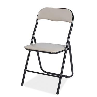 Krzesło Torri beżowe