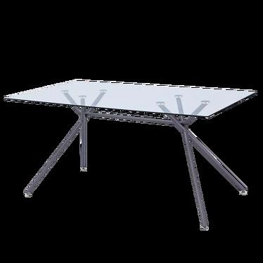 Stół Xylopia 160x90 cm