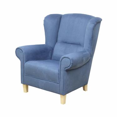 Fotel Sewilla