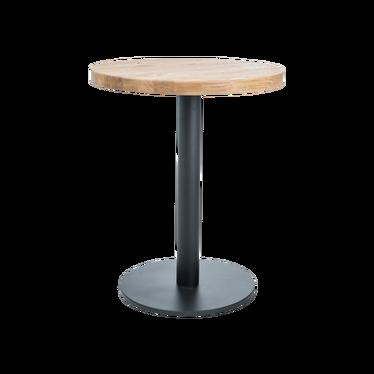 Stół Divock średnica 80 cm