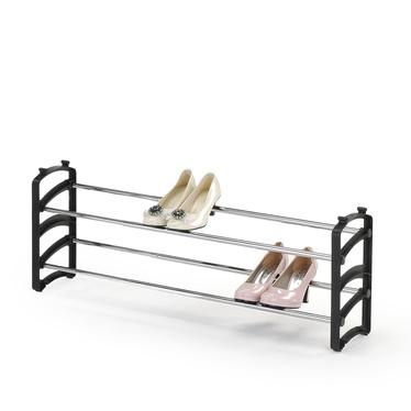 Szafka na buty Olite dwa poziomy