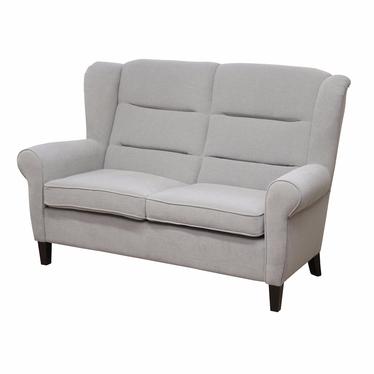 Sofa Manta