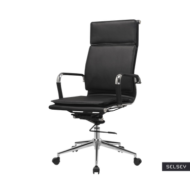 Fotel biurowy Altea