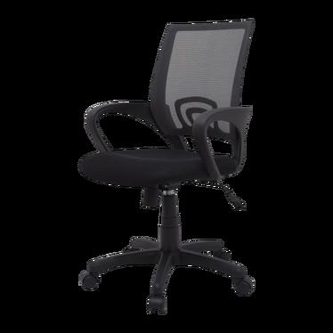 Fotel biurowy Contra