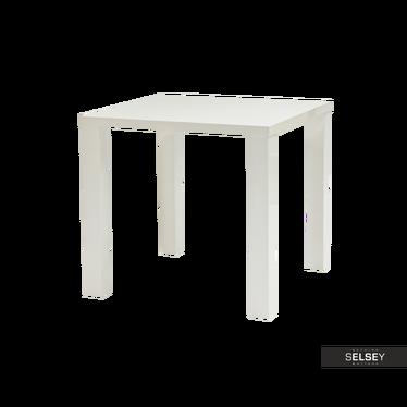 Stół Sall 80x80 cm