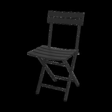 Krzesło ogrodowe Camping składane