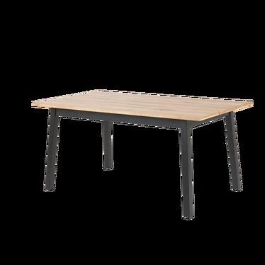 Stół Leader 160x90 cm