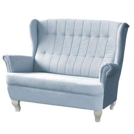 Sofa Alesso