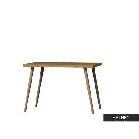 Stolik kawowy Yves 88x50 cm