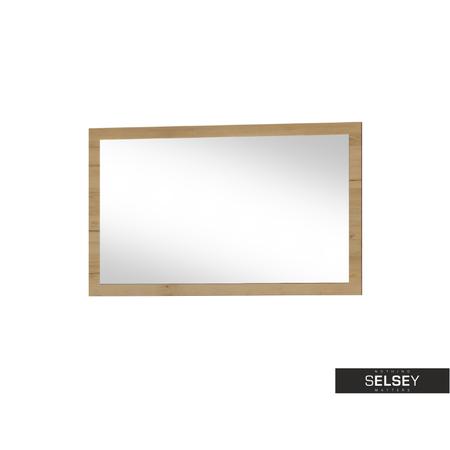 Lustro Yves 115x68 cm