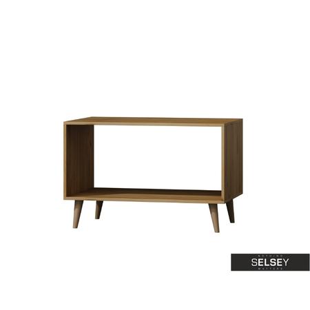 Ława Yves 68x50 cm