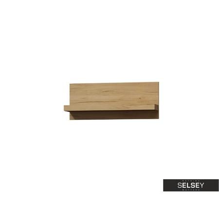 Półka Yves 80 cm