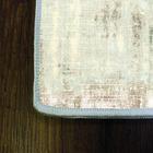 Dywan nowoczesny Pascring 120x180 cm beżowy