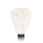 Żarówka Parklim 18,5 cm 50 LED