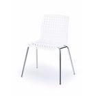 Krzesło Orinoco
